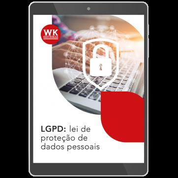 lgpd-lei-geral-de-protecao-de-dados-pessoais