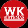 logotipo-wk-sistemas
